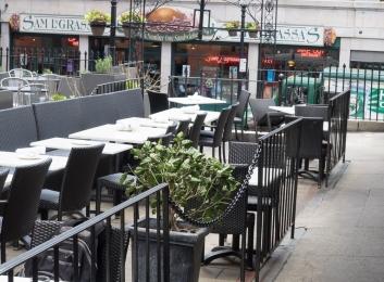 Boston Restaurants-12